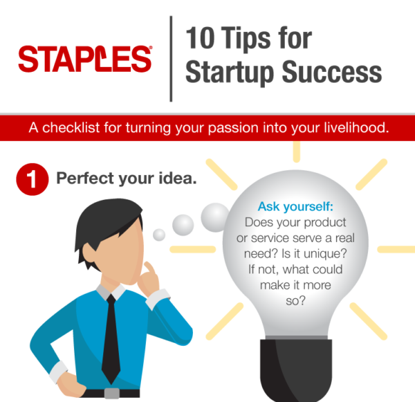 1462540142_10-Tips-for-Startup-Success-050516