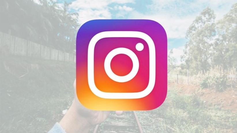 20160623231316-instagram